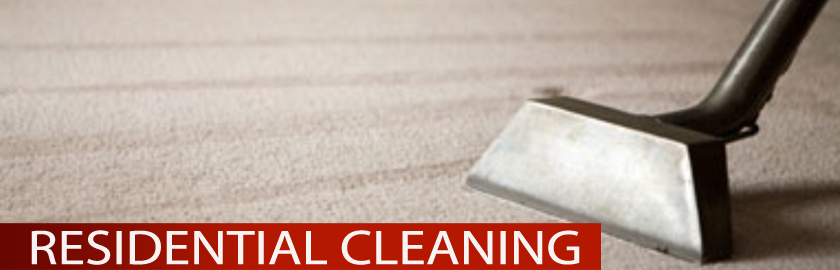Residential Cleaning Burlington Carpet Cleaning Experts