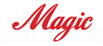 Burlington Carpet Cleaning Experts - Magic Carpet & Rug Cleaning
