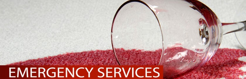 Stain Removal Burlington Carpet Cleaning Experts Magic